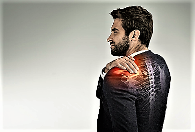 Newtown, PA Chiropractor Dr. Donohue helps to treat various injuries